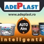 AUTOALEX banner-4000x900cm-mesh copy